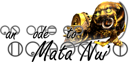 File:Anodetomatanui logo.png