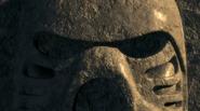 Hau Stone