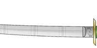 Akrei's Thorn