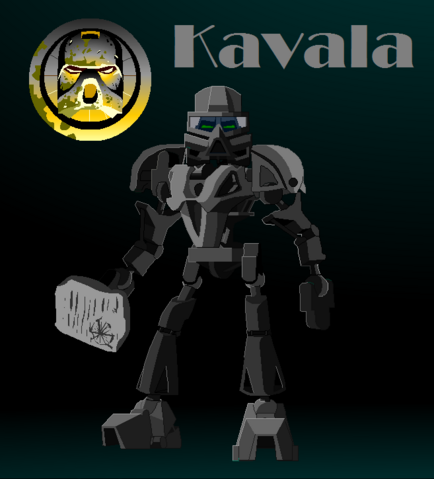 File:Style kavala.png