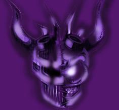 File:Olisi purple Image 4.png
