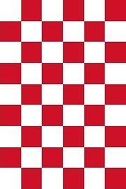 Flag of Angavur (2)