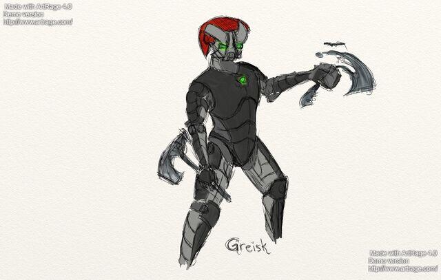File:Greisk, speed art.jpeg