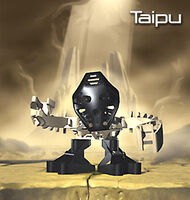 Taipu Tohunga
