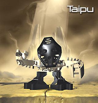 File:Taipu Tohunga.jpg