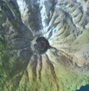 File:Mt Mangai.png
