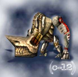 File:Brute.jpg