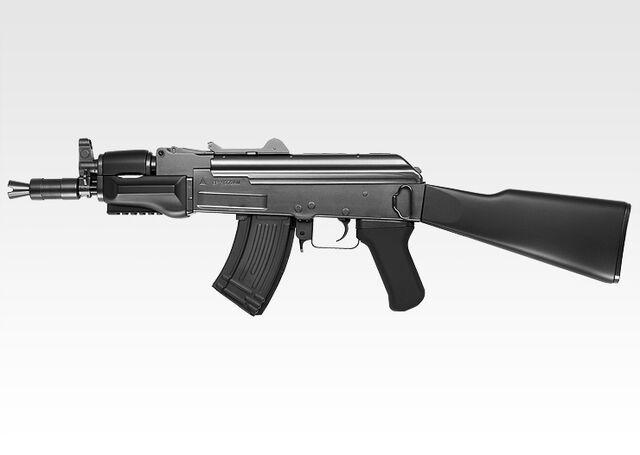 File:Aira AK-47 β-Spetsnaz.jpg