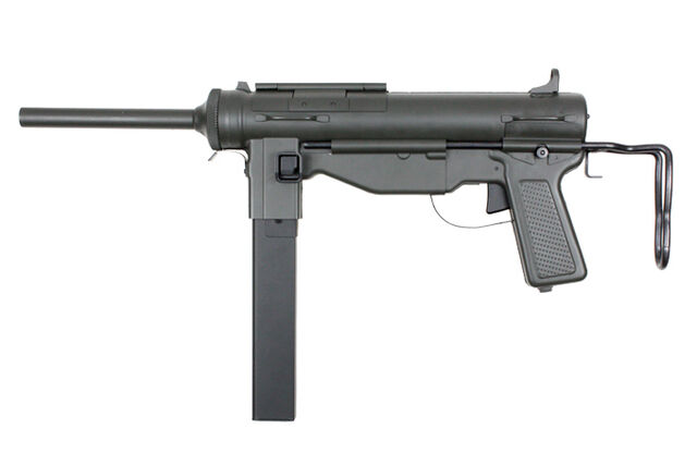 File:Rin M3A1 Grease Gun.jpg