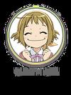 C3-bU Yachiyo-Hinata PORT 01