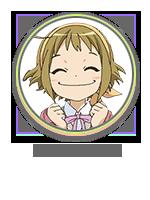 File:C3-bU Yachiyo-Hinata PORT 01.png