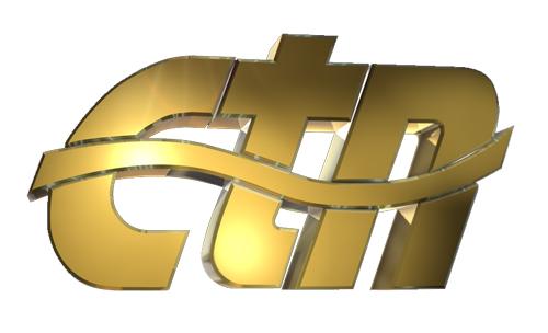 File:CTN3D.jpg