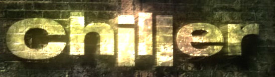 File:Chiller-TV-Logo-799215.jpg