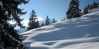 Mount Froela