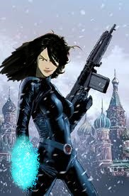 File:Azula, The BlackDragon.jpg