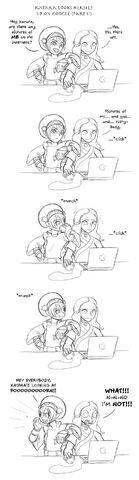 File:Avatar Funny7.jpg