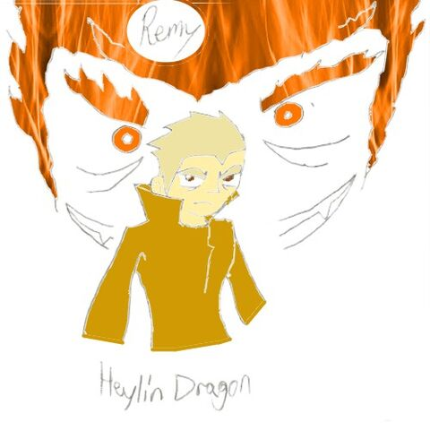File:Remy Heylin Dragon.jpg
