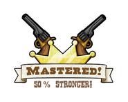 Revolver-master