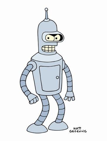 File:Bender.jpg