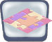 Puzzling Floortile