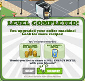 Level1Completed