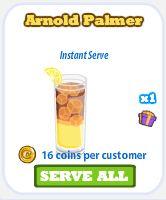 ArnoldPalmer-GiftBox
