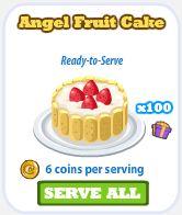 AngelFruitCake-GiftBox