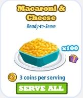 Macaroniandcheese-GiftBox