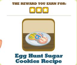 File:EggHuntCookies.png