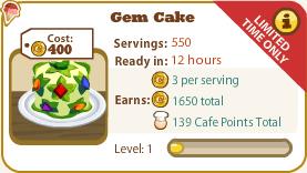 GC-cook