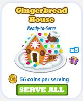 GingerbreadHouse-Gift-GiftBox