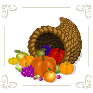 Harvestcornucopiaitem