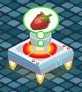 Tripleberrycheesecake-Prep