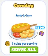 Corndog-GiftBox