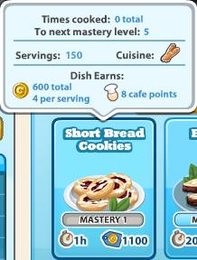 File:Sbcookies.png