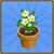 Daffodilicon