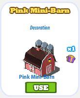 PinkMiniBarn-GiftBox