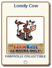 FarmvilleCow-Gift