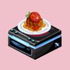 Ratatouille-DoneCooking