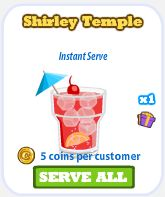 ShirleyTemple-GiftBox