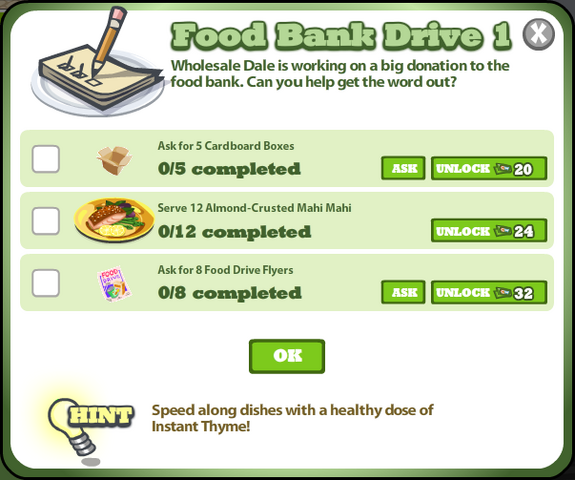 File:Foodbankdrive1.png
