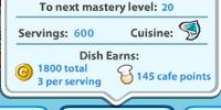 Pea-Cod Stew