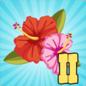 File:Aloha,joeandlisagoal2.png