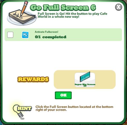 File:GoFullScreengoal6.png