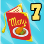 File:Remy'sMenuGoal7.png