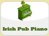 IrishPubPiano