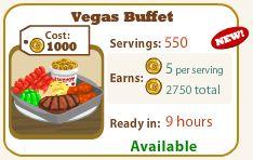 VegasBuffet-Cookbook