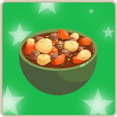 IrishStew-TT-PD