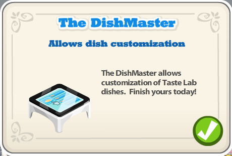 File:Dishmasterinfo.png
