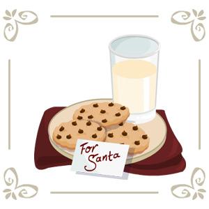 File:Milkandcookieswhitebg.jpg